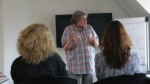 psykoterapeut-Ernesto-Spinelli-eksistentiel-psykoterapi