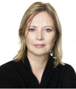 Vibeke-Dyhrcrone-underviser-den-eksistentielle-indstilling-psykoterapi-uddannelse